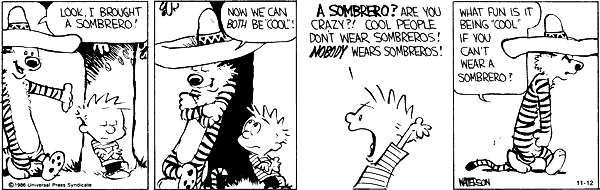 calvin_and_hobbes-sombrero.png