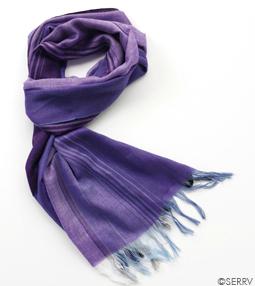 serrv scarf 2