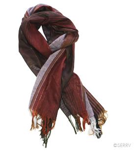 serrv scarf